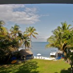 Key Largo Room View
