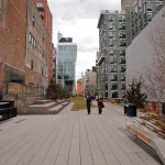 High Line Cavern