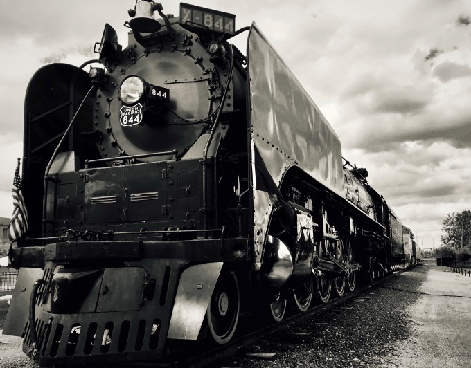 UP Steam Locomotive_o
