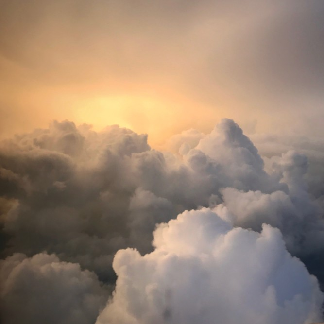 heavenly cloud display_o